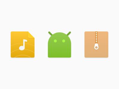 Cara Menjalankan Aplikasi Android Di PC Tanpa Emulator 2018