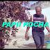 Download Papii Kocha – Wasalimie