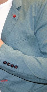 Do Rego&Novoa en Yvt Moda Santander y en su tienda online
