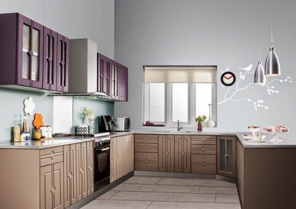 modular kitchen design delhi.  Modular Kitchen