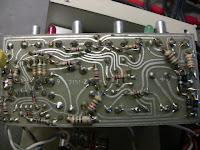 johnson 60 wiring schematic eric johnson guitar wiring schematic
