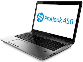 HP ProBook 450 G4 Z2Z77ES Driver Download