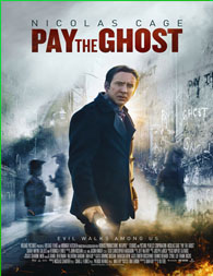 Pay the Ghost (2015) | DVDRip Latino HD Mega 1 Link
