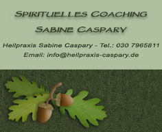 Spirituelles Coaching Blog