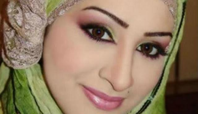Bahaya Memasang Foto Wajah Wanita di Media Sosial Meskipun Berjilbab
