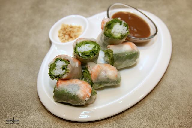 Bawai S Vietnamese Kitchen Bgc