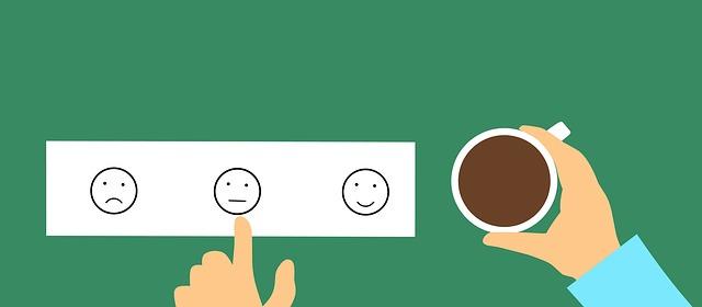5 Optimasi Artikel untuk Meningkatkan Kualitas Blog