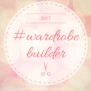 #wardrobebuilder project