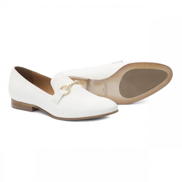 Zapatoblanco-elblogdepatricia-calzadoespañol-lottusse