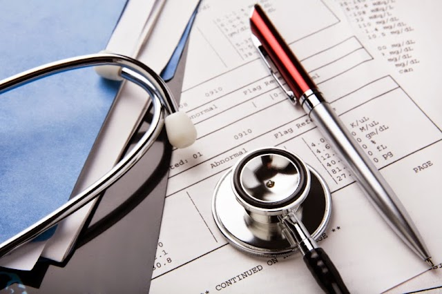 Direct practices lose 3 percent of patients statewide