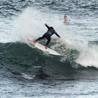 euskal surf circuitoa 2017 orrua %252817%2529