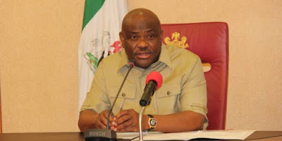 Omoku Killings: Governor Wike Releases A List Of Cultist To Be Arrested