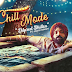 CHILL MODE LYRICS - Dilpreet Dhillon | Deep Jamdu