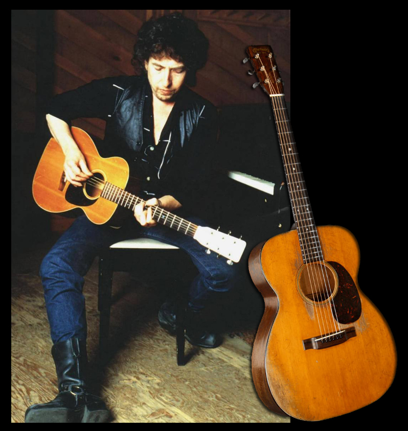 Bob Dylan - Bob Dylan's Greatest Hits 2