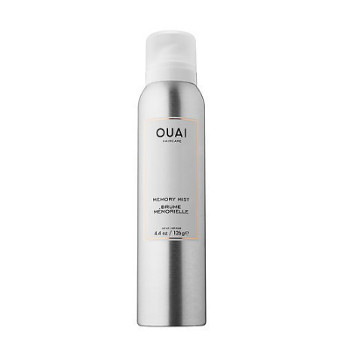 curl enhancing spray for straight hair