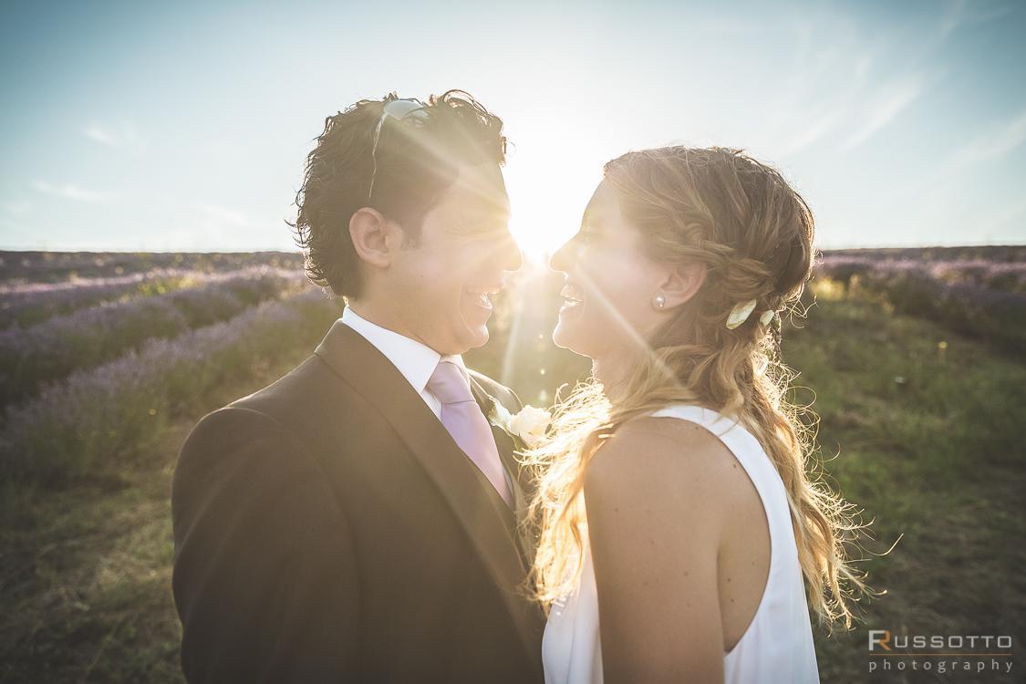 46b104f95c04 Sposine - Il blog della Sposa  La semplicità come vera tendenza di ...