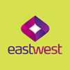 EastWest Bank ADB Avenue Pasig City Metro Manila Philippines