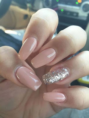 some will become a smashing success or could simply fade as a one ✘ 26+ Pretty Ombre Nails Design Ideas That Will Be Lovely in 2020