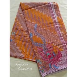 kain-batik-printing-parang-dobi