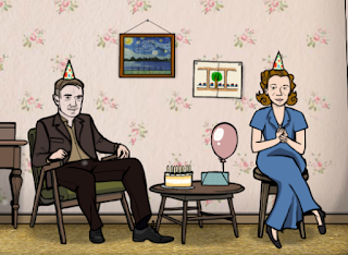 http://www.rustylake.com/room-escape-games/cube-escape-birthday.html