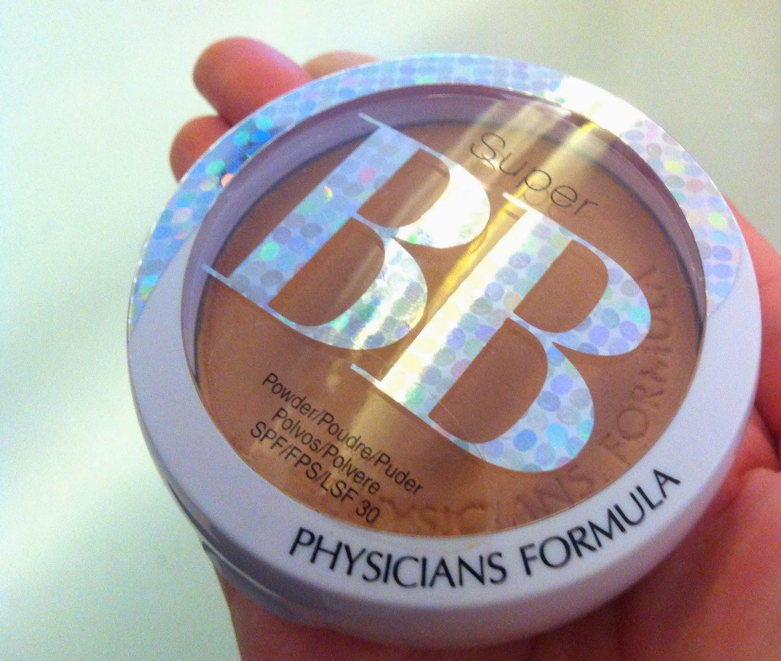 physicians formula italia, physician formula italia, physicians formula coin, physicians formula oviesse, physicians formula upim, physicians formula opinioni, physicians formula bb cream