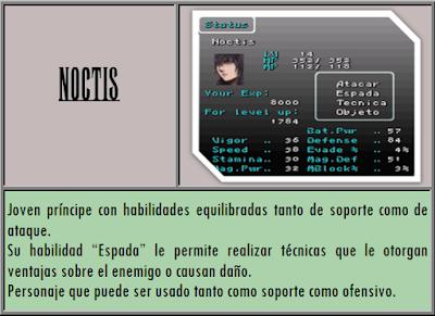 NoctisMenu.png