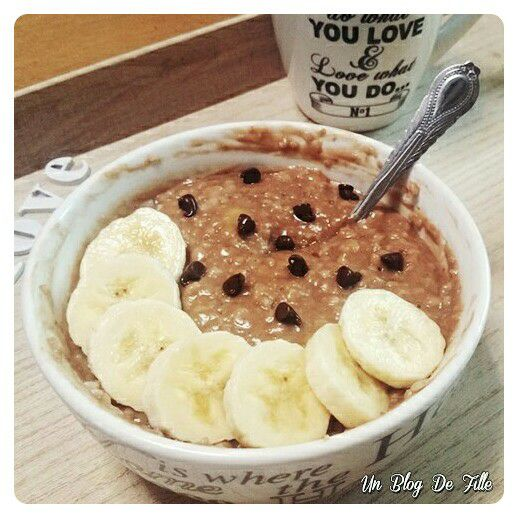 http://unblogdefille.blogspot.fr/2017/08/recette-healthy-porridge-chocolat-banane.html