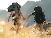 Diperkosa Dua Bulan Turis Inggris Disekap di Pedalaman Terpencil
