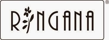 http://www.ringana.com/
