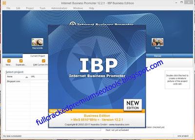 full version premium seo tools free download