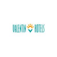 Valentín Hoteles