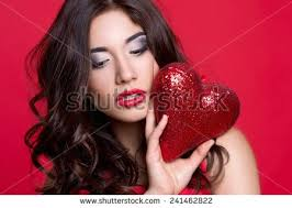 how to attract Mr. Right to love me- attraction,magnetic attraction in relationship,