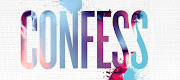 """Confesse"" por Colleen Hoover"