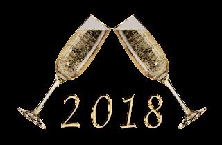 feliz-2018-brindis