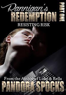 https://www.amazon.com/Rannigans-Redemption-Part-Resisting-Risk-ebook/dp/B016H7VDUA/ref=la_B010127KOU_1_8?s=books&ie=UTF8&qid=1519872119&sr=1-8