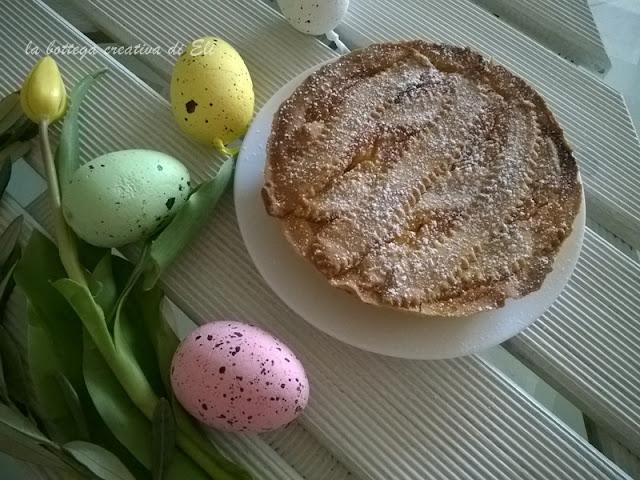 dolci-tradizionali-della-pasqua-la-pastiera
