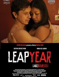 Leap Year | Bmovies