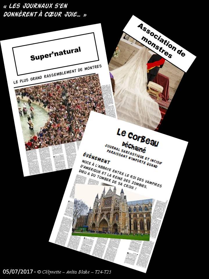 AB Story, Cirque:T24 ep7 p 51/E8 p 52/+E9 p 52 - Page 52 Diapositive60