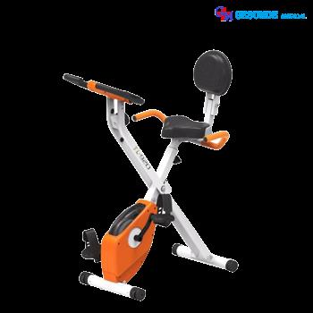 Sepeda Statis | X Bike TL 920 | Alat Olahraga Dalam Ruangan