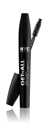 http://www.newyorkcolor.com/us/makeup/get-it-all-mascara#001-extreme-black