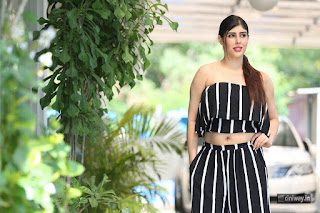 Aditi-Singh-Latest-Photos