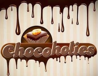 Chocoholics