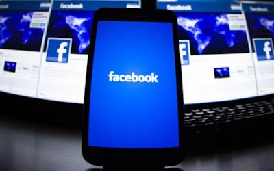 Las acciones de la red social Facebook se disparaban hoy el 5 % en el mercado Nasdaq impulsadas todavía por la difusión de sus resultados la semana pasada, con lo que rozaban el precio de 38 dólares a los que se estrenó en bolsa hace más de un año. Los títulos de la firma que dirige Mark Zuckerberg sumaban 1,77 dólares para cambiarse por 37,2 dólares a dos horas del cierre de la sesión en Wall Street, de forma que han logrado reducir hasta el 2 % la caída que acumulaban desde su atropellado debut bursátil el 18 de mayo