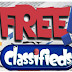 70+ Free Classified Submission Sites List for UAE