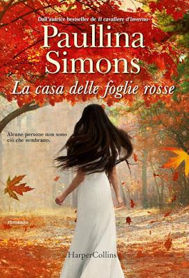 Romance And Fantasy For Cosmopolitan Girls Segnalazione border=