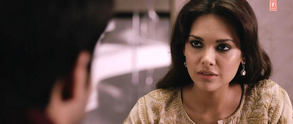 Watch Online Music Video Songs Of Jannat 2 (2012) Hindi Movie On Megavideo DVD Quality