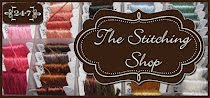 Shop Online - The Stitching Shop