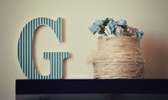 blogger, valencia, diy, interior design, crafts