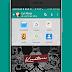 A.K.A Mod Gb Whatsapp By Fxcking Kreatxre