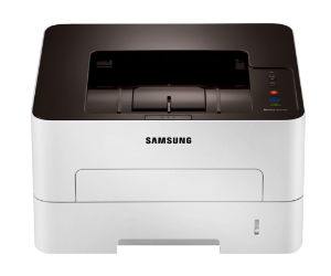 Samsung SL-M2825DW Printer Driver  for Windows